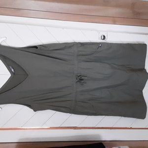 The North Face casual dress
